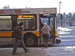 Boston Mbta Bus Map by Miles On The Mbta 112 Wellington Station Wood Island Station