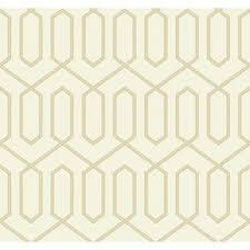 peelable wallpaper dwellstudio