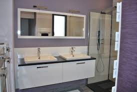 salle de bain avec meuble cuisine meuble de salle de bain avec meuble de cuisine meuble cuisine