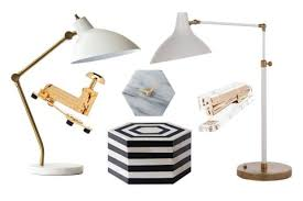 chic desk accessories that will keep you stylish and motivated