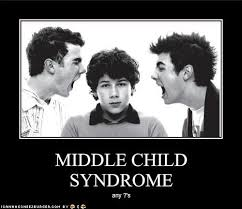 Middle Child Meme - middle child memes it s all in the fam