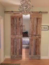 Doors Interior Design by 15 Dreamy Sliding Barn Door Designs Sliding Door Doors And