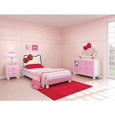 Fair Toys R Us Bedroom Sets Bedroom Hello Kitty Bedroom In A Box Toys R Us 39 New Hello