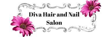 nail divas divas hair and nail salon