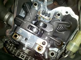 rocker arm bearings check them ktm forums ktm motorcycle forum