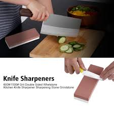 Honing Kitchen Knives Online Get Cheap Honing Steel Aliexpress Com Alibaba Group