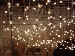 outdoor sockets for christmas lights 25 socket outdoor commercial string light set g40 clear globe bulbs