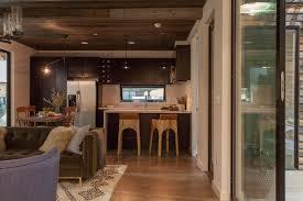 next home interiors livinghomes debuts next generation zero energy c6 prefab home