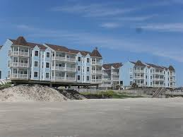 Comfort Inn In Galveston Tx Save Big With These Awesome Galveston Hotel Deals Texas Hotels Com