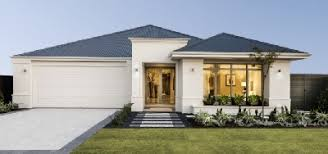 design your own home perth design your own house perth design your own home
