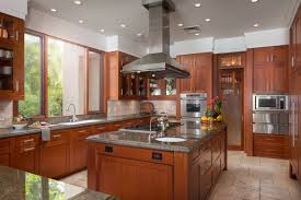 Luxor Kitchen Cabinets 9 Kapalua Place A Luxury Home For Sale In Kapalua Hawaii