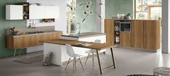tavolo stosa cucina stosa infinity lorenzelli arredamenti
