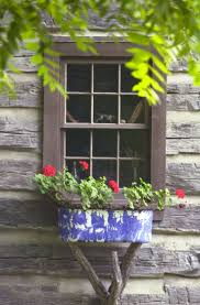 best 25 wooden window boxes ideas only on pinterest wooden