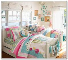 beach themed bedding for kids beds home design ideas