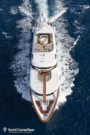 ocean club yacht charter price trinity yachts luxury yacht charter