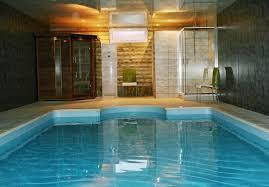 chambre d hote roye chambres d hôtes au chardon bleu chambres d hôtes nesle