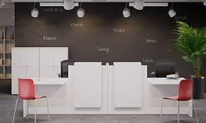 mobilier de bureau au maroc atlantic bureau est un fournisseur de mobilier et bureaux pour