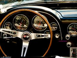 old bentley interior free classic car images page 10