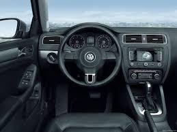 volkswagen jetta 2015 interior volkswagen jetta eu 2011 picture 32 of 40