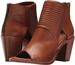 womens boots quilted boots quilted shipped free at zappos