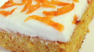 mary anne u0027s carrot cake recipe allrecipes com