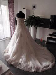 gebrauchte brautkleider kaufen gebrauchte brautkleider in mannheim bekleidung accessoires