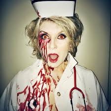 best and worst celebrity halloween costumes of 2016 happy halloween