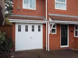 cool garage doors cool garage doors warrington 34 in nice home designing inspiration