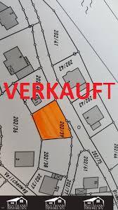 Bauplatz Günstiger Bauplatz In Tauperlitz