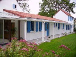 picardie chambre d hotes chambres d hotes picardie