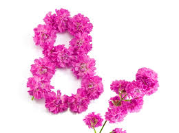 image international women u0027s day flowers peonies holidays