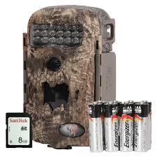 wildgame innovations illusion 12 12mp game camera walmart com