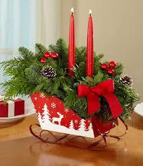 santa sleigh decoration ideas dma homes 88671