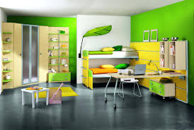 cheap lime green house concept with exterior ideaslime interior