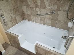 Mr Shower Door Norwalk Ct Island Bathtub Conversion Affordable Bathtub Conversions Inc