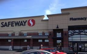 safeway at 2825 w kennewick ave kennewick wa weekly ad grocery
