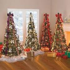 florist decorated trees images tree