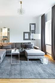 wohnzimmer wohnlandschaft sofa bilder ideen couchstyle
