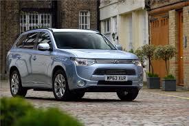 peugeot 4 by 4 top 10 best company four wheel drive cars for bik tax honest john