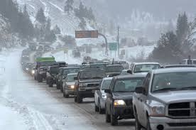 Colorado Road Conditions Map by 5 Tips To Make Driving Through Colorado Snow More Tolerable Cpr