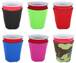 a koozie expert compares features on the best can koozies u0026 water
