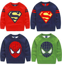 Sweaters For Toddler Boy Popular Sweater For Kids Boys Buy Cheap Sweater For Kids Boys Lots
