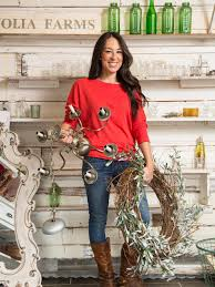 Joanna Gaines Magazine 28 Things You Love About Hgtv U0027s Chip And Joanna Gaines Joanna