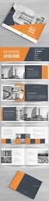 modern architecture brochure template indesign indd download here