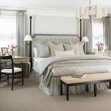 master bedroom inspiration beautiful master bedroom ideas gorgeous neutral bedroom inspiration
