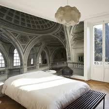 lustre pour chambre à coucher 21 élégant lustre pour chambre à coucher photos cokhiin com
