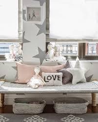 la plus chambre de fille enfant deco coucher decoration faa ons en blanche pas chambre la