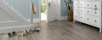 Quick Step Impressive Laminate Flooring Quickstep Impressive Laminate Flooring Luke Johnson Flooring