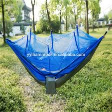 hammock net hammock net suppliers and manufacturers at alibaba com