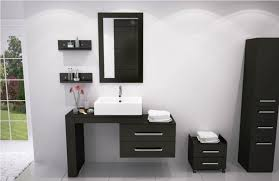 Design Ideas For Foremost Vanity Bathroom Ideas Modern Bathroom Vanities Also Amazing Modern